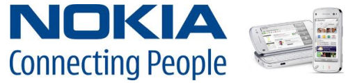 Assistenza Nokia A Ravenna