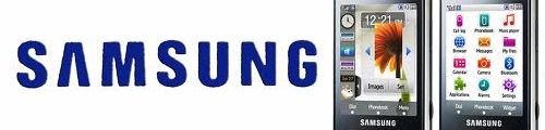 Assistenza Samsung Brindisi.Assistenza Samsung A Brindisi